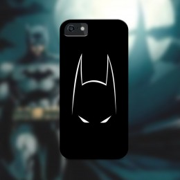 Batman Phone Cover 2