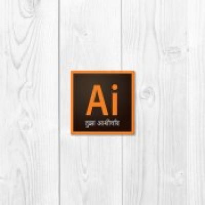 Adobe Coasters