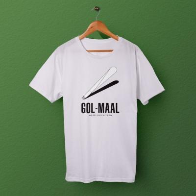 Gol-Maal