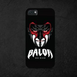 WWE: Fin Balor
