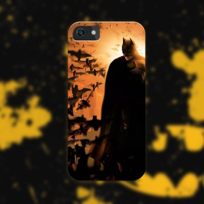 Batman Phone Cover