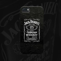 Jack Daniels Cover