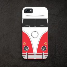 Classic Van Phone Cover